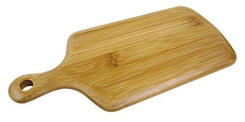 キャプテンスタッグ(CAPTAIN STAG) 竹製食器 TAKE-WARE 角型 カッティングボード 29cm UP-2547