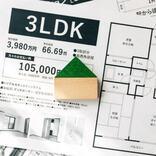 住宅ローン審査に落ちた場合に備える「ローン特約」。落とし穴と確認すべき点は?