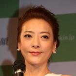 西川史子 リハビリ専門の病院に転院 脳内出血で「人生観変わりました」