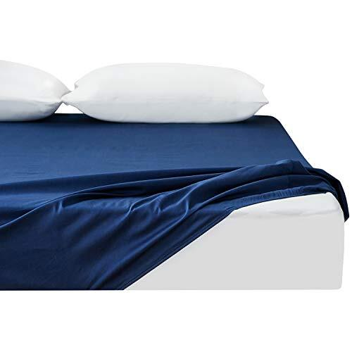 F1F2 The cubes 無重力枕 安眠枕 快眠枕 枕 両面使用性 新仕様頚椎サポート 通気性 横向き 仰向け 優しく支える 37x59x10cm