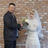 """ケンコバ""""結婚お預け""""宣言「今田さん見届けるまで」ABEMAで再婚リアリティー番組MC"""