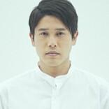 内田篤人、新番組でナレーターに初挑戦 自己採点は「100点」