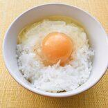 マツコの「卵かけご飯の食べ方」が最高すぎる これは絶対やるべき…