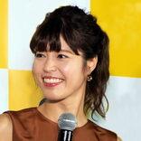 神田愛花がフリーになって嬉しかったこと 「スゴいなって思いました」