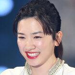 永野芽郁、映画での「初体験」シーンよりも気になった顔面異変とは