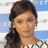 平愛梨の日本帰国で「ママタレ業界」の勢力図に大激震が発生か