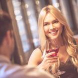 仲良くなりたいな♡男性が「デートに誘いやすい子」の共通点