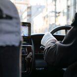 コロナ禍で需要激減のタクシー業界、それでも「勝ち組」出現の意外なワケ