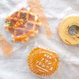 【シャトレーゼ実食ルポ】やさしい味が魅力!シャトレーゼの無添加焼き菓子3選。