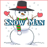 """『ドリフ』Snow Manの""""ヒゲダンス""""に違和感「本家は無言だったよね?」"""