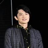 「鬼滅」善逸役声優、下野紘 結婚していた 28日、公式ブログでコメントへ