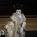 市川猿之助が六役の早替りを勤めた『加賀見山再岩藤』 「歌舞伎オンデマンド」にて配信がスタート