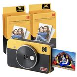 【Amazonタイムセール祭り】コダックのレトロインスタントカメラが20%オフ、シャオミのスマートバンドが3,000円台とお買い得