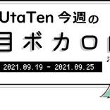 【UtaTen今週の注目ボカロ曲】美しい歌詞が心に刺さる*Lunaによるプロセカ新曲『流星のパルス』