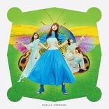 【ビルボード】乃木坂46『君に叱られた』初週65.8万枚でシングル・セールス首位
