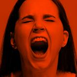 映画『鬼滅の刃』地上波放送が台無し! フジテレビに批判殺到「最悪だ」