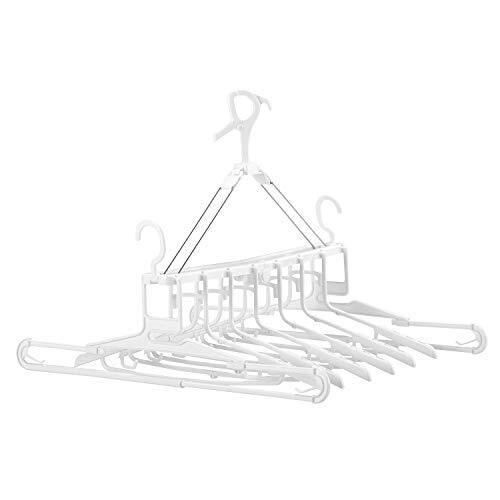 GROOVY OUTSTYLE バルコニーシェード ベランダ 日除け シェード 目隠し オーニング シート プライバシー UVカット 簡単設置 カット可能 ハトメ 固定ロープ 結束バンド 付属