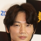 綾野剛主演で「アバランチ」 カンテレ、10・18スタートの全国ネット連ドラ制作を発表