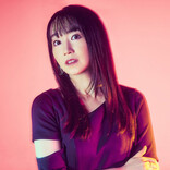 水樹奈々、ニューシングル「Get up! Shout!」のカップリング情報を公開