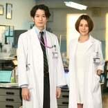 岡田将生「ドクターX」ゲスト出演決定 米倉涼子と14年ぶり再共演
