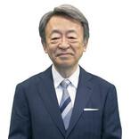 池上彰、自民党総裁選を生放送で解説「人気投票のような扱いにしてはいけません」