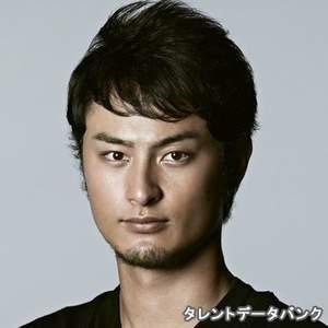 「ダルビッシュ有(プロ野球選手)&山本聖子(レスリング選手)」
