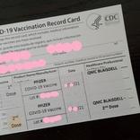 ハワイでワクチン接種カードが義務に。在住日本人がレストランに行ってみた