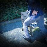 """運動不足の人がスクワットすると""""腰痛""""が悪化する場合も。現役治療家に真のコツを聞く"""