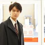 『前科者』新キャストに磯村勇斗 岸善幸監督作品初参加に「たまらなく楽しかった」