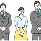 マーケティングと営業の違いは? それぞれの役割や協力しあうコツも解説