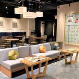 【星野リゾート OMO5京都三条 宿泊ルポ|前編】京都らしい景色とゆとりある客室、優しい朝食でおもてなし