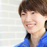 「まずは久光スプリングスが優勝すること」 - 女子バレー日本代表・石井優希選手が見据える次の目標とは