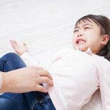 近藤千尋、娘のイヤイヤ期が凄まじい「ご飯投げてくる」⇒ かんしゃくを起こす子の対応どうすれば?