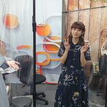 『声優 縁かうんと』前田佳織里の意外な学生時代に鈴木みのり・花井美春が驚愕!