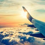 快眠セラピストが伝授!長距離フライトの機内で快眠する3つのコツ
