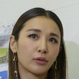 鈴木紗理奈 小室さんのシャツ着こなしにも注目「ボタン開いてるのも…もういいや日本とか思ってるのかな」