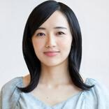 森田望智、憑依型女優役で様々な劇中劇に挑戦「ギュンギュンしたい」