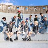 AKB48 58thシングル、プロダンスチーム CyberAgent Legit とコラボ