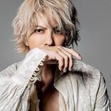 HYDE New Single『FINAL PIECE』が11月24日発売決定!