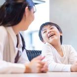 上の子の中学受験期で「かまってもらえない」下の子の孤独感…ストレスをためない関わり方のヒント