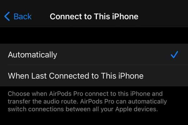 airpodspro01