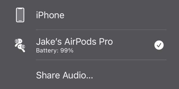 airpodspro03