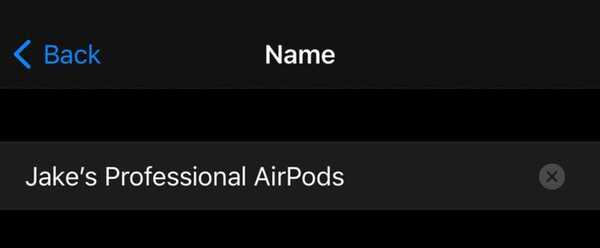 airpodspro09