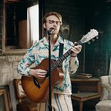 フィニアス、映画『ディア・エヴァン・ハンセン』サントラ収録曲「A Little Closer」のパフォーマンス映像公開