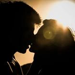 ヒコロヒー、若手芸人から愛の告白されるも「チューだけしたるから帰って」とバッサリ