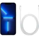 iPhone 13はなぜLightningのままなのか?