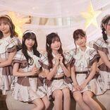 Ange☆Reve、新メンバー・安藤笑加入の単独お披露目ライブを10月3日に開催