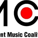 一般社団法人Independent Music Coalition Japan(IMCJ)、新体制を発表 インディペンデントレコード事業者のグローバル展開促進へ