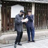 横浜流星について、藤井道人監督からの信頼感「手を抜かない」