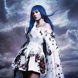 アシュニコ、新曲「Panic Attacks in Paradise」と「Maggots」リリース